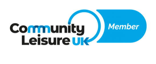 Community Leisure UK_Member logo