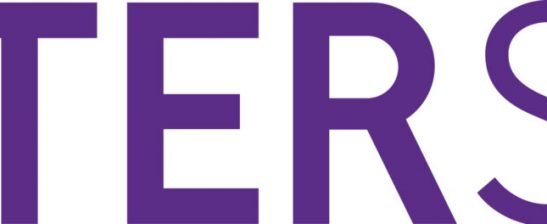 Greater Sport logo