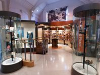 Museum at Touchstones Rochdale