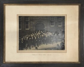 Photograph-opening-of-Technical-school-web