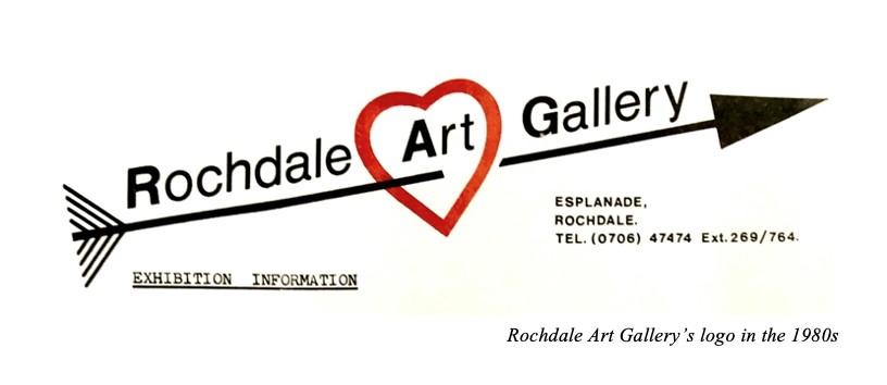 Rochdale Art Gallery